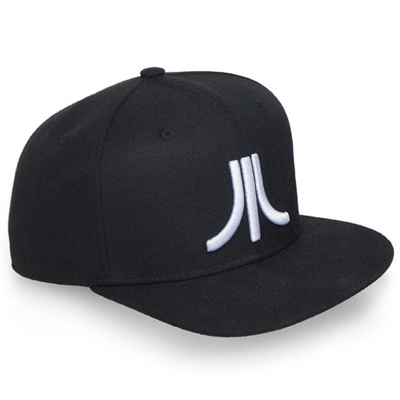 wholesale dealer e9e57 d3889 atari Accessories   Gamer Hat   Poshmark